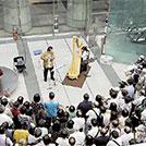 【御堂筋】大植英次プロデュース 大阪クラシック 9月9日から