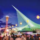 【神戸西+明石】夏はやっぱり地元の祭り