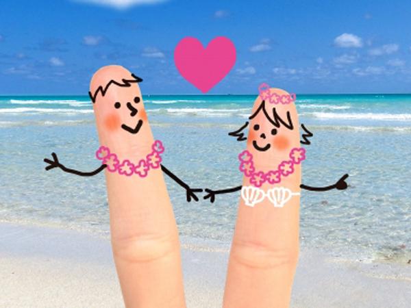 ★妻のホンネ★旅の道連れは夫婦が一番⁉ みんなの旅行事情