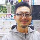 【多摩人に聞く】株式会社グッドライフ多摩 常務取締役 高木誠さん