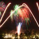 【特集】2018年★多摩エリアの「夏祭り・花火大会へ行こう!」