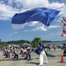 7/16(月・祝)★海の日deよさこいin松島 ※終了しました