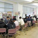 9月8日(土) 「サポート校・通信制高校相談会」開催
