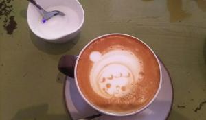 0830-cafe16