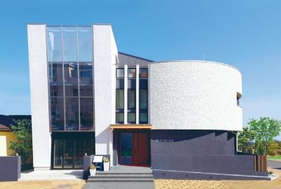 戸田公園住宅展示場の最新モデルハウス