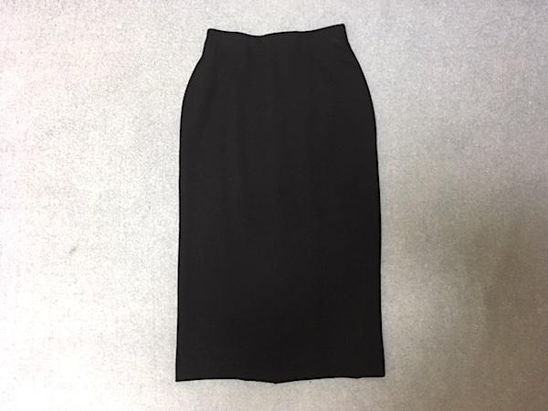 180809-skirt1