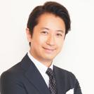 9/25は「主婦休みの日」!スペシャルインタビューに谷原章介さんが登場