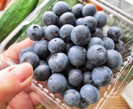 1808_blueberry2