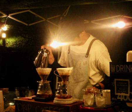 1808_urawaloop-coffee