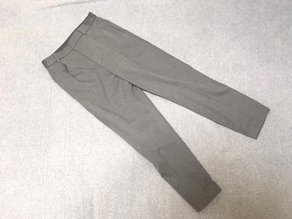 1809-pants3