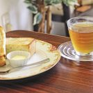 【青葉区川平】コーヒーの多様な魅力発信「自家焙煎 奥山珈琲」