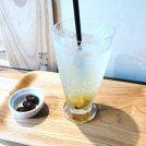 new!西荻窪にシェアリングスタイルカフェ「KOKO PLUSCafe」