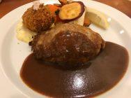 ディナー1,000円台!名東区で人気の洋食店は「Kitchen NOMU(キッチンノム)」(一社)