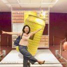 【恵比寿】夏休み疲れに一杯どうぞ。ヱビスビール記念館
