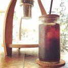 【市ヶ谷】かわいいオーガニックカフェみっけ!バンコーヒーバイロンベイ〜珈琲散歩#3