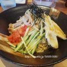 夏限定ラーメンを堪能!蔵出し味噌 麺場壱歩東大和店