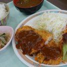 茨木市役所9階「茨木スカイレストラン」が実は大人気の絶景穴場レストラン
