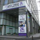 【開店】ANYTIMEFITNESS(エニタイムフィットネス)千葉中央店