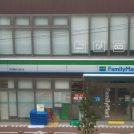 【開店】「ファミリーマート町田駅前大通り店」8月31日 OPEN