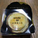 ミスドがパブロとコラボ!ドーナツか?チーズタルトか?