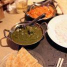 【西荻窪】看板猫のいるバングラデシュ料理店「ミルチ」でカレーディナー