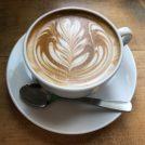 【武蔵小金井】住宅街にある素敵なCAFE「WISE MAN COFFEE 」でほっと一息