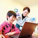 【New Open】現役プログラマーとシステムエンジニアが講師のキッズプログラミング教室「IT Kids LaB」