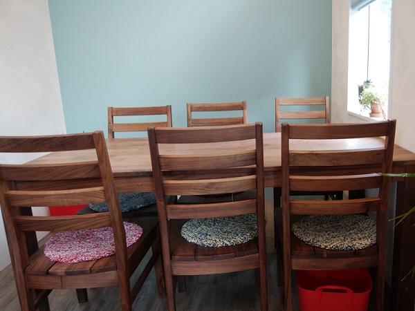 川西北部にたたずむ一軒家カフェ♪牧歌的風景が心地よい「リュシオル」