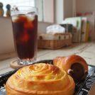 ママにもキッズにもやさしいベーカリーキッチンcram cram@越谷