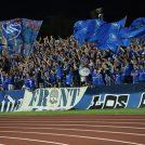 FC町田ゼルビア、岐阜に完封勝利で首位浮上!次のホームゲームは9/9(日)水戸戦