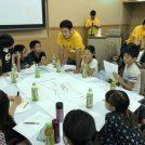 【池田市】8月25日 100人の子どもが考案したメニューでグルメプランプリ