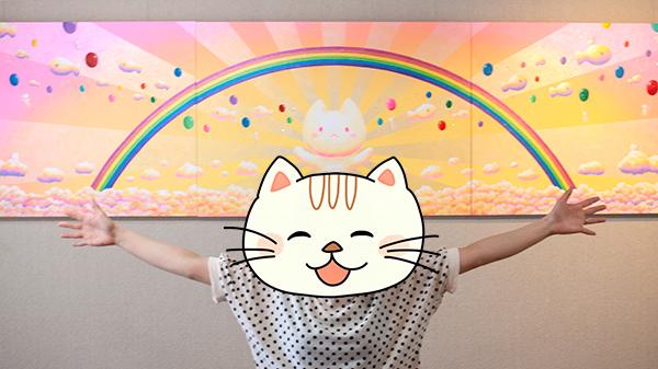 猫絵画P2290298
