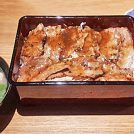 【仙台市青葉区新店】秋藤でいただく絶品お味噌汁の秘密は酒粕!格安ランチ