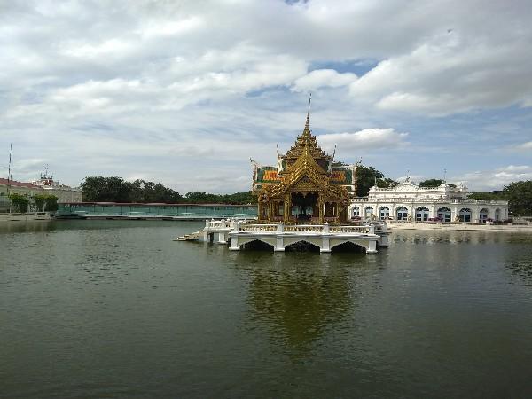 ayutthaya-07