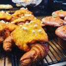 【天王洲】水辺で過ごすパン&デリの美味しい昼下がり@ブレッドワークス