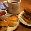 【鹿児島市谷山】オープン前から話題のカフェ『カフェ バン テラス』。8月13日オープン!