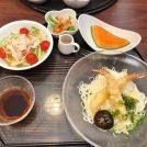 罪悪感なし!札幌グランドホテルでおいしいカロリーコントロールランチ