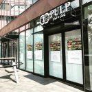 【開店】9/1(土)渋谷キャストに「CITY SHOP」がグランドオープン!