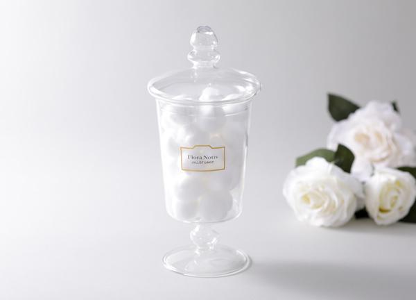 cottonglass_600