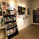 人生を変える作品に出会える映画館「ガーデンズシネマ」@鹿児島市呉服町