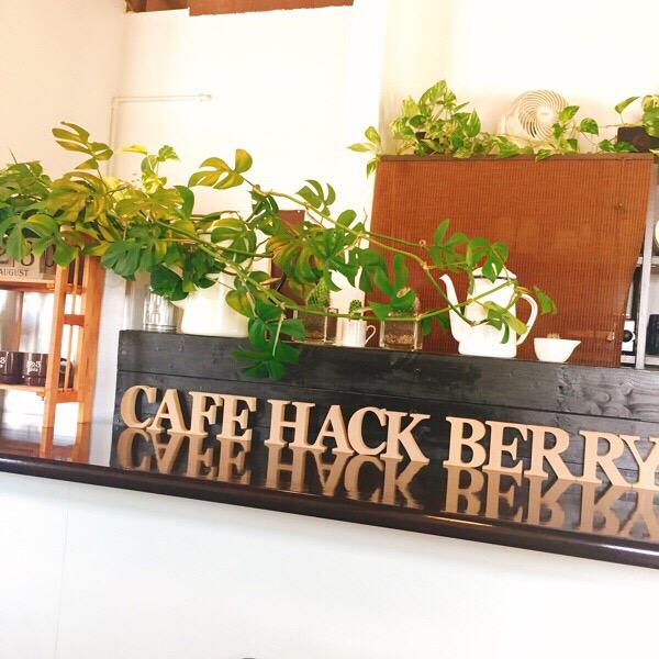 ebetsu_hackberry10