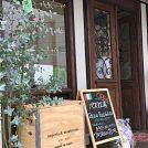 【青葉区堤町】発見!おいしい自家製パスタの販売専門店が誕生!