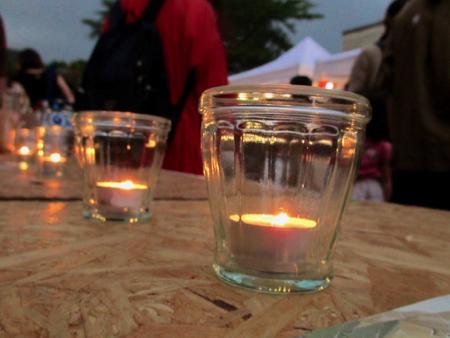 1808_urawaloop^candle