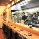 【New Open】赤鶏さつまの焼き鳥が108円~!テイクアウトもOK「やきとり樹」