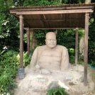【出水市】日本最大級「出水市麓武家屋敷群」で西郷どんに会ってきました!