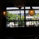 甘さに癒やされる!阪急神戸三宮から1分「トゥイ モック カフェ」でベトナムの味