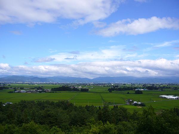 kawanishi