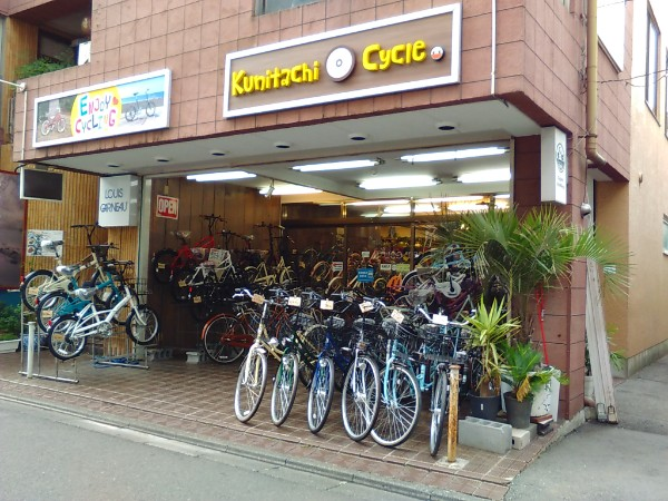 kcycle_20180801_1