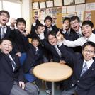 【気になる学校を紹介】京華中学・高等学校/ 京華女子中学・高等学校