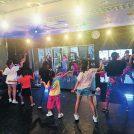 【New Open】海外で活動経験のある講師がダンスやフィットネス、ボクササイズも指導「Studio Twins」